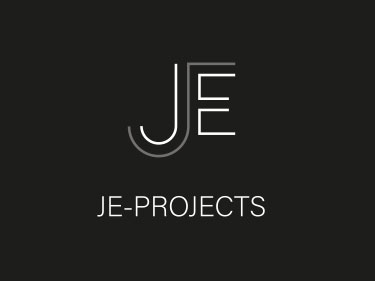 JE Projects